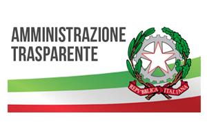 Convitto Nazionale Mario Pagano - Campobasso -