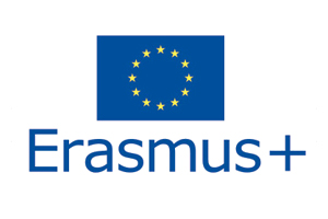 Convitto Nazionale Mario Pagano Campobasso - Erasmus